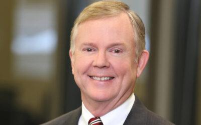 Former Gov. Pawlenty's chief of staff to examine MN economy at BLAEDC's annual meeting