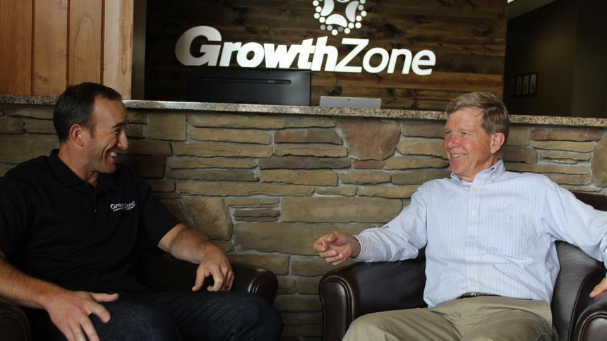 Progress: BLAEDC's recruitment program helps area businesses – GrowthZone in Nisswa benefits